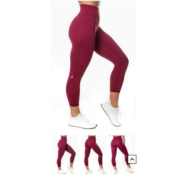 Pants Jumpsuits Ptula Taylor Stay True Leggings 23 Large New Poshmark Alibaba.com offers 277 align leggings products. poshmark